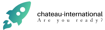 Chateu International