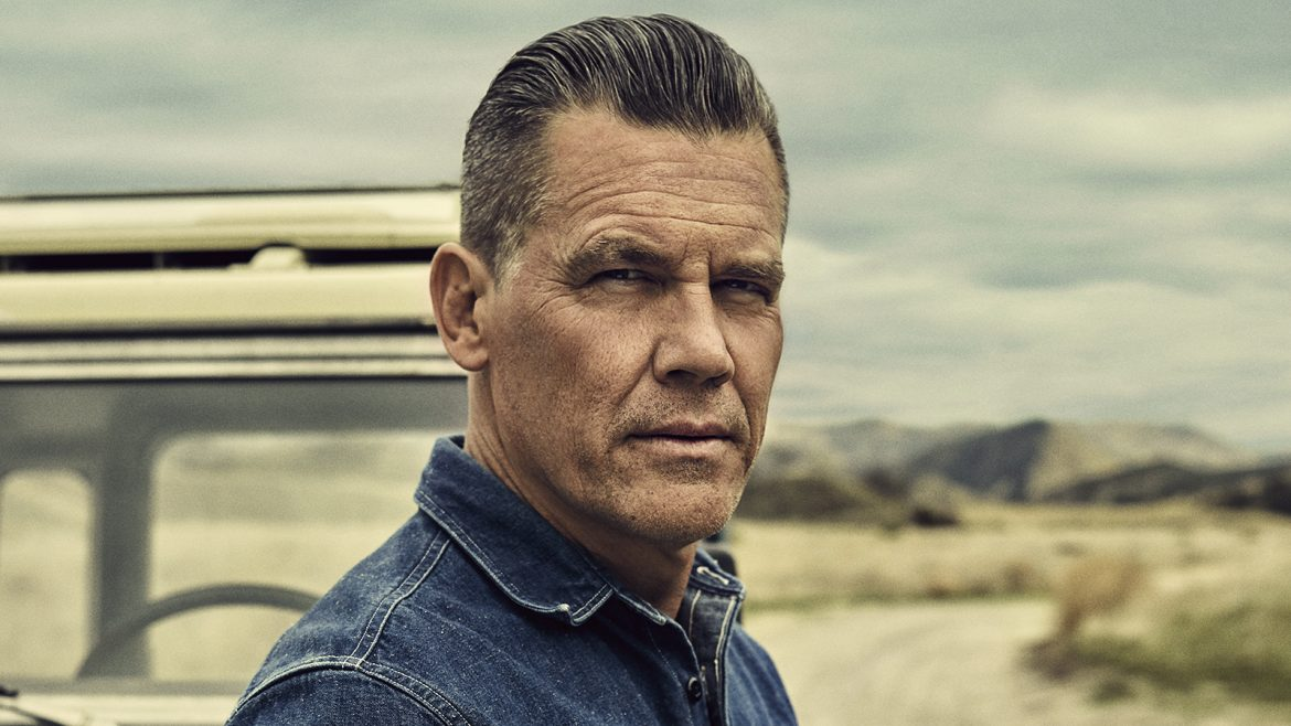 5 Best Josh Brolin Movies
