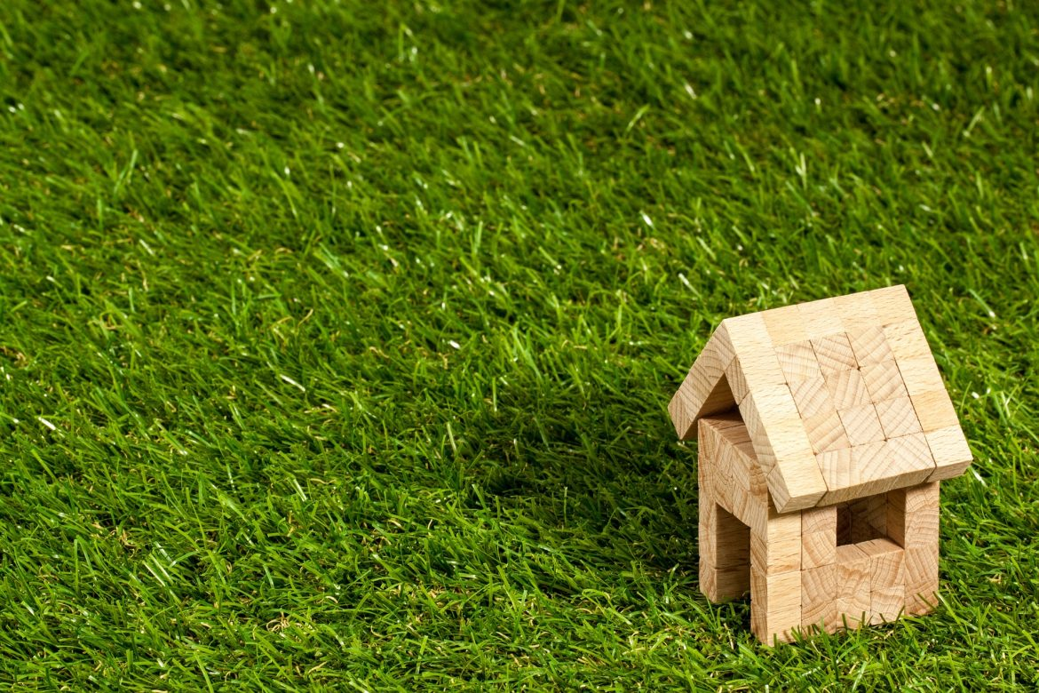 Advantages Of Property Sourcing Company
