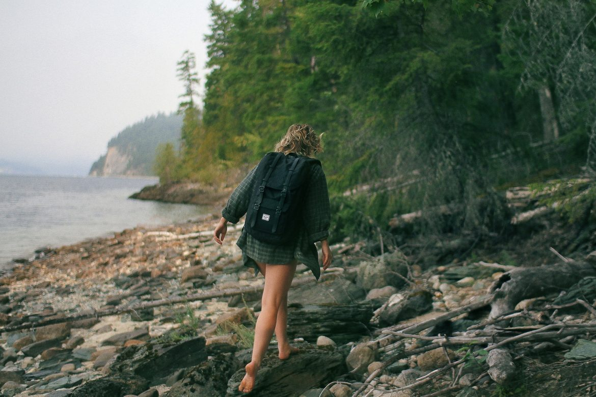 How To Choose Backpack For Travel? This Guide Will Help You Choose